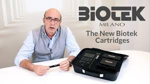 biotek biotekpermanentmakeup permanentmakeup