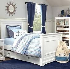 Nautical Bedroom Accessories Interesting Nautical Bedroom Home Smart  Inspiration Nautical Decorating Accessories