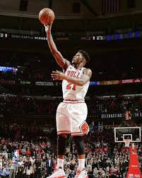jimmy butler poster. Brilliant Poster Jimmy Butler  And Poster T