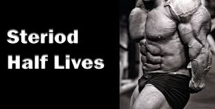 How Long Steroids Stay In Your System