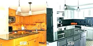 kitchen cabinet cleaner recipe cleaning wood kitchen cabinets how to clean wood veneer kitchen cabinets non