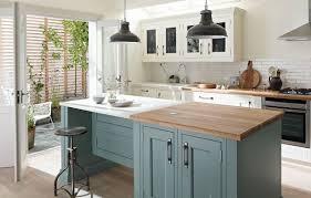 Quarter Round Kitchen Cabinets Kitchen Room 2017 Cherry Kitchen Cabinets Granite Countertops