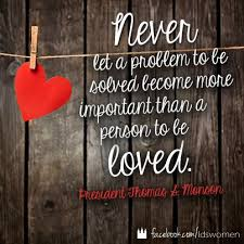 Lds Love Quotes Fascinating Lds Love Quotes Free Download Best Quotes Everydays