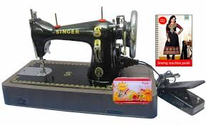 Royal Sewing Machine Price
