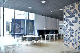 decorative acoustic panels. Decorative Acoustic Wall Panels Large Size Of . R