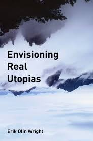 utopia essays ordos a failed utopia photographed by raphael  overview