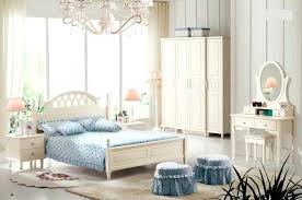 tommy bahama lamps mirrored bedroom furniture big wall mirror with frames round shape side tables tommy bahama