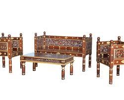 brass furniture. Brass Furniture