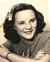 Dolores Marie Ratliff | Obituaries | hmbreview.com