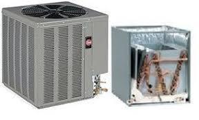 rheem 16 seer air conditioner reviews. 2 ton rheem 13 seer r-410a air conditioner condenser with 17.5\ 16 seer reviews t