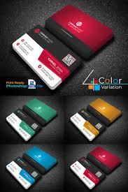 Design Focus Cards Focus Business Card Corporate Identity Template 78686