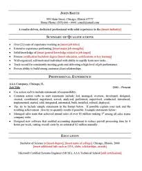 best resume maker professional ideas resume professional resume template twin