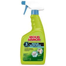 Home Armor Mold Blocker