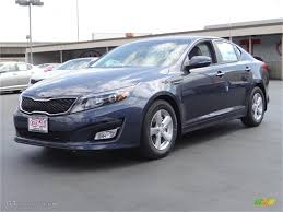 kia optima 2015 smokey blue. 2015 optima lx smokey blue gray photo 6 kia