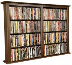 cd dvd wall mount racks cd cabinets