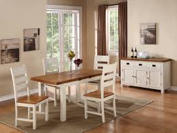 Matching Living Room And Dining Room Furniture Heritage 4x3 Dining Setjpg