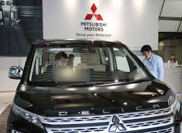 renault nissan typical of uneasy east west auto partnerships stamfordadvocate