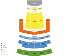 Omaha Symphony Seating Chart The Lion King Tickets At Orpheum Theatre Omaha On April 21 2020 At 7 30 Pm