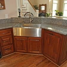 rustic cherry kitchen cabinets. Fine Kitchen Throughout Rustic Cherry Kitchen Cabinets