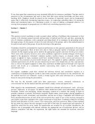 informational argument paper on immigration writing an academic  informational argument paper on immigration jpg
