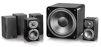 awesome computer speakers. if you\u0027re looking for a 5.1 home theater speaker system that delivers authoritative full-range sound with seamless sub/sat blending, svs\u0027s prime satellite awesome computer speakers