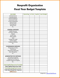 vacation budget template 100 free budget template excel free budget template