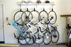 home bike rack ideas family bike rack apartment bike rack diy