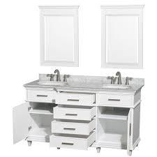 mesmerizing fancy bathroom decor. Gallery Of 41 Mesmerizing 60 Inch White Bathroom Vanity Fancy Decor W