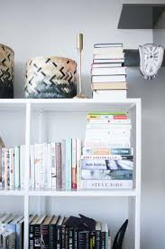 office makeover ideas. how to create the minimalist home office youu0027ve always wanted makeover ideas 1