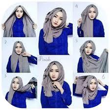 نتيجة بحث الصور عن لفات حجاب 2018