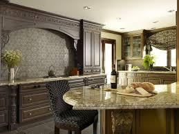 Kitchen Furniture Calgary Kitchen Designers Calgary