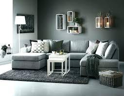 gray rug 8x10 gray rugs area rug light grey jute light gray rug 8x10 gray jute