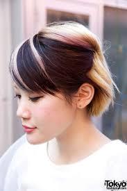 28 Best Sa Modelleri Images On Pinterest Hairstyles Japanese