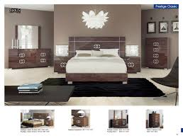modern bedroom furniture images. Bedroom:Prestige Classic Modern Bedrooms Bedroom Furniture Then Amazing Images European 35+ Elegant F