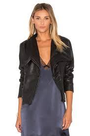 bb dakota newell jacket black women bb dakota sweatshirt multiple colors authentic bb