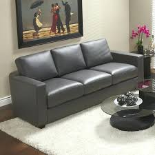 top sofa bed marquis top grain leather sofa top sofa beds 2018 top 10 sofa beds