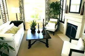 furniture arrangement living room. Arrangement Furniture Living Room Seating Arrangements  Couch And Chair .