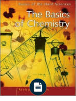 organic chemistry problem solver 116905825 chemistry