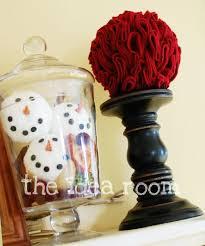 Make Tissue Paper Flower Balls How To Make Tissue Flowers