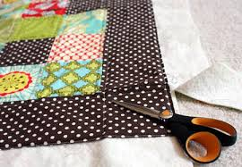 Learn the basics of quilting | Fiskars & gquil 1e Adamdwight.com