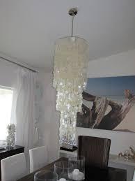 capiz shell chandelier capiz shell light fixture lotus chandelier capiz shell lighting fixtures