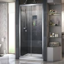 breathtaking frameless folding shower doors curved sliding glass shower door frameless glass bifold doors melbourne breathtaking frameless folding