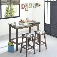 Bar Table Haute Table Bar Table Chaise Bar Table Bar Table Table