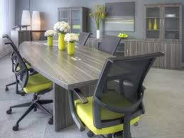office conference room chairs. chair design ideas, modern conference room chairs laminate lacquered polished high back wooden table steel office