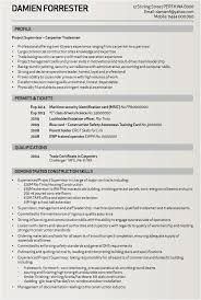 Nice Resume Holder Motif - Entry Level Resume Templates Collection ...