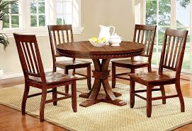 modern kitchen table set. Full Size Of Dining Room:modern Table Sets Cheap Singapore Cream Modern Kitchen Set U