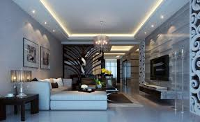 Latest Wallpaper Designs For Living Room Marble Wall With Tv Marble Tv Wall Design 3d House Free 3d