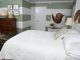 Small Bedroom Design Tips Designing A Small Bedroom Can Be Overwhelming And Frustrating