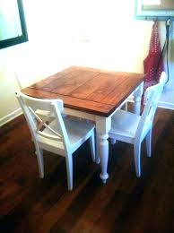 square kitchen table and chairs square high top kitchen table square kitchen table sets square kitchen square kitchen table