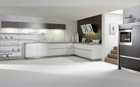 White Kitchen Furniture Interior Desigen Kitchen White White Kitchen Design Style